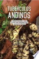 Libro de Tubérculos Andinos