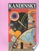 Libro de Kandinsky