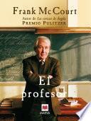Libro de El Profesor