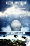 Libro de Constelacin Celestial