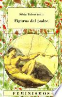 Libro de Figuras Del Padre