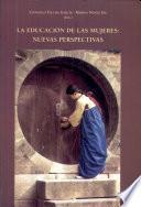 Libro de La Educación De Las Mujeres