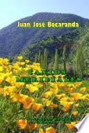 Libro de Cantos Meridiales