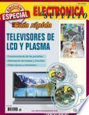 Libro de Electrónica Y Servicio Edición Especial