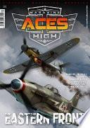 Libro de Aces High Magazine Issue 10 (español)