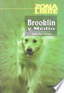 Libro de Brooklin Y Medio
