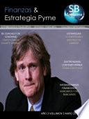 Libro de Sbmagazine Revista De Finanzas Y Estrategia Mayo 2016