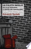 Libro de La Cajita Infeliz (the Unhappy Meal)