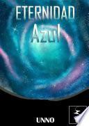 Libro de Eternidad Azul