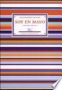 Libro de Soy En Mayo