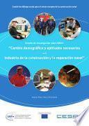 Libro de Estudio De Investigación Sobre Rrhh (2008)
