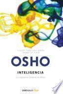 Libro de Inteligencia