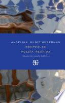 Libro de Rompeolas. Poesía Reunida