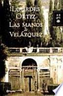 Libro de Las Manos De Velázquez