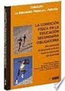 Libro de La Condición Física En La Educación Secundaria Obligatoria