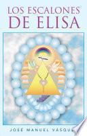 Libro de Los Escalones De Elisa