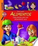 Libro de Alimentos