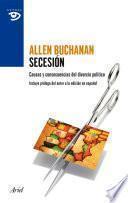 Libro de Secesión