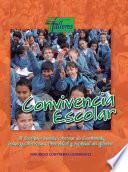 Libro de Talleres De Convivencia Escolar