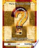 Libro de A La Vivienda Quién La Ronda?: Situación Y Perspectivas De La Política De Vivienda En Colombia