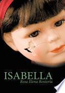 Libro de Isabella