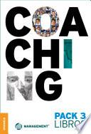 Libro de Coaching Pack Vol 1