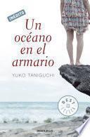 Libro de Un Oceano En El Armario