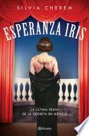 Libro de Esperanza Iris