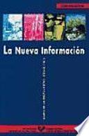 Libro de La Nueva Información