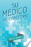 Libro de Su Médico De Cabecera