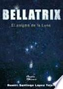 Libro de Bellatrix