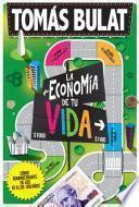 Libro de La Economía De Tu Vida
