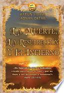 Libro de La Muerte La ResurrecciÓn Y El Infierno