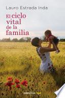 Libro de El Ciclo Vital De La Familia