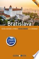 Libro de Bratislava