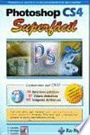 Libro de Photoshop Cs4 : Superfácil