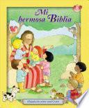 Libro de Mi Hermosa Biblia