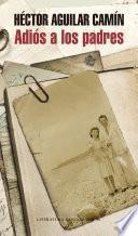 Libro de Adiós A Los Padres
