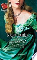 Libro de La Dama Inocente