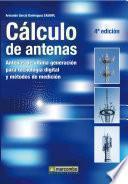 Libro de Cálculo De Antenas
