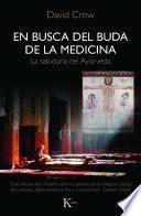 Libro de En Busca Del Buda De La Medicina