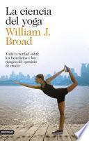 Libro de La Ciencia Del Yoga