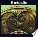 Libro de Arte Celta