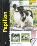 Libro de Papillon