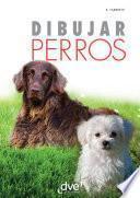 Libro de Dibujar Perros
