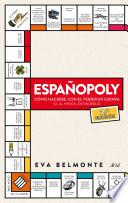Libro de Españopoly