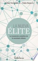 Libro de La Nueva élite