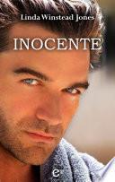 Libro de Inocente
