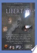 Libro de Libertad Todo Ser Vivo Tiene Este Derecho