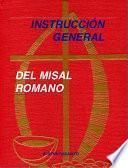 Libro de Misal Romano
